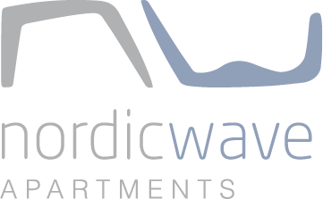Nordic Wave